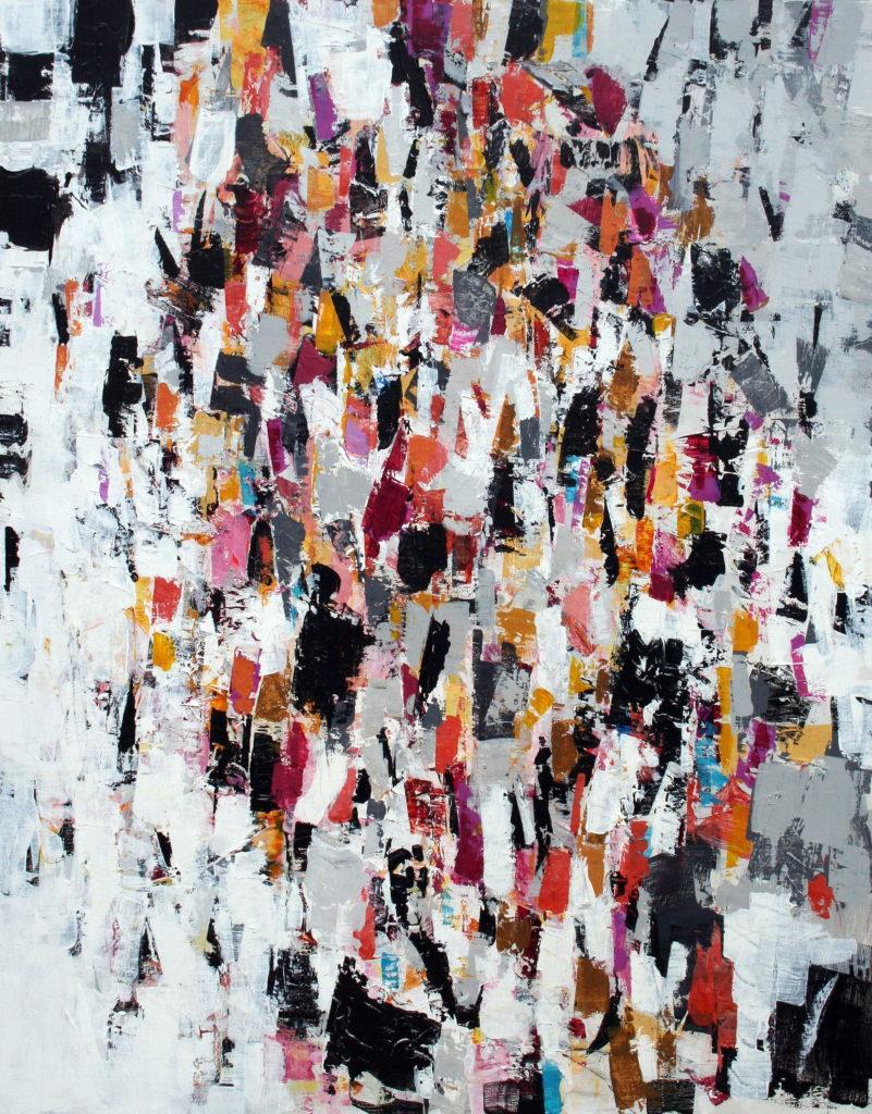 pathways by julie schumer