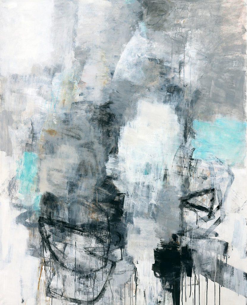 Julie schumer Winter's Soul