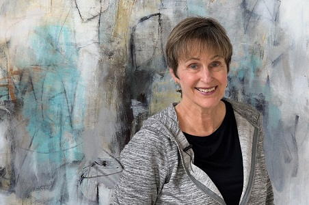 julie schumer online workshop exploring contrast