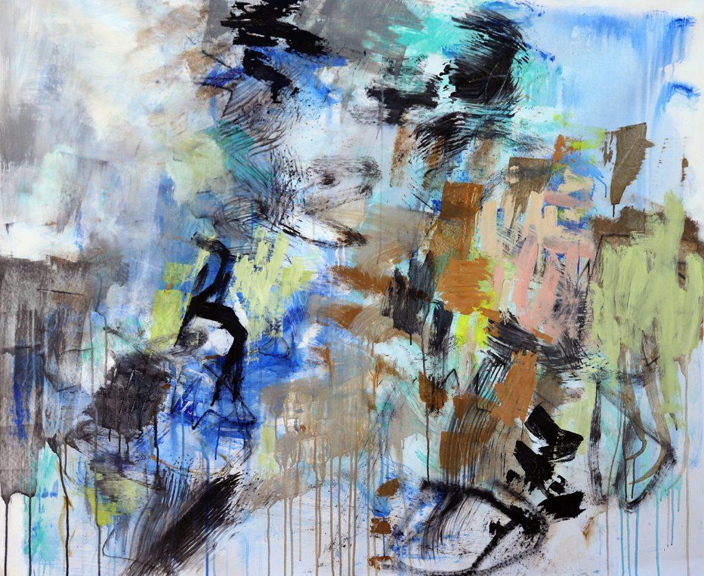 Julie Schumer Lakeside